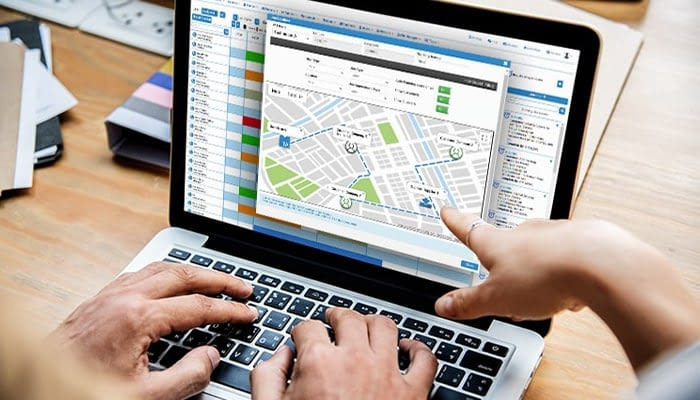 Work Management Software: A Digital Tool to Improve Your Business