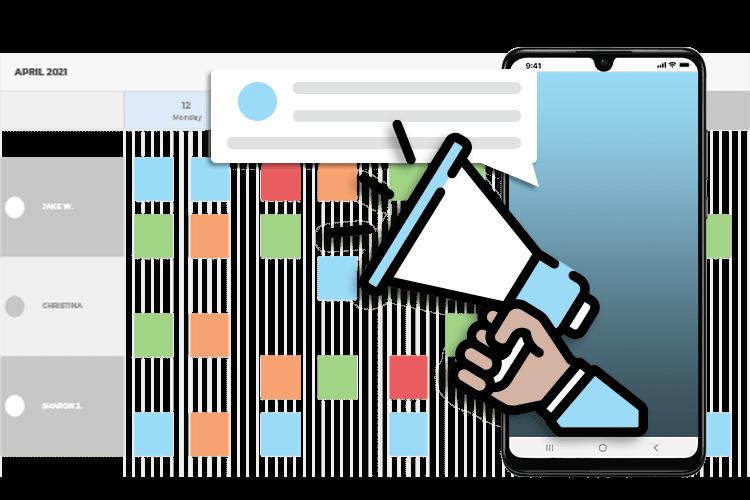 Software for Contractors - Contractor Plugin