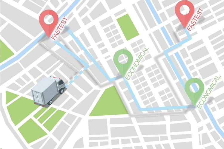 Locksmith Software - Smart Planning & Auto Planning