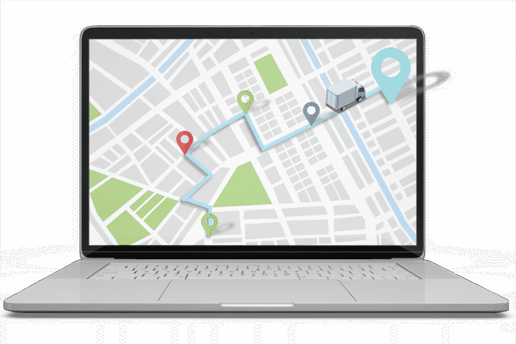 Field Management Software - Real-time job tracking