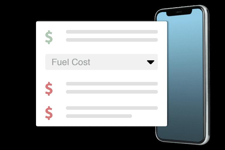 Pest Control Invoice App - Maintenance Costs