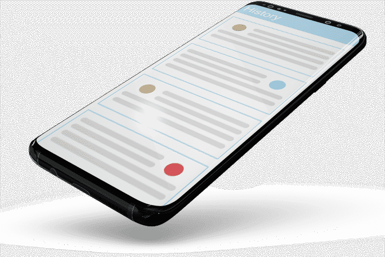 Mobile Assets - Full History
