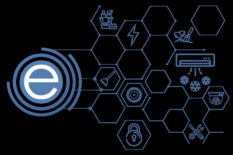 Enterprise Software Connecting Contractors to Sub-Contractors