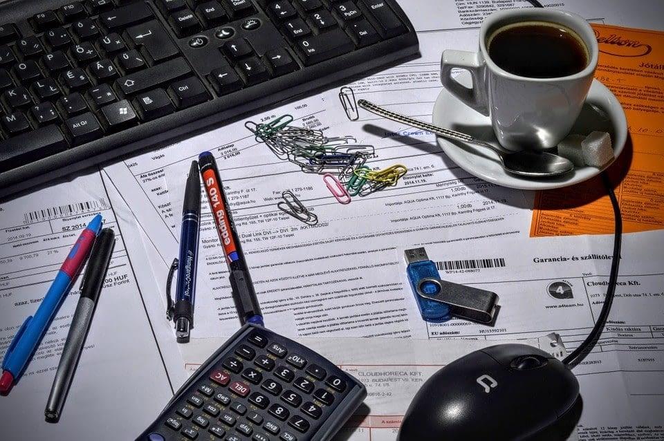 good asset management software that can help you to plan a job