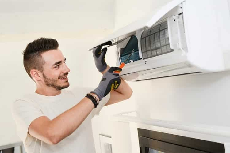 Job Management Software for the HVAC Industry