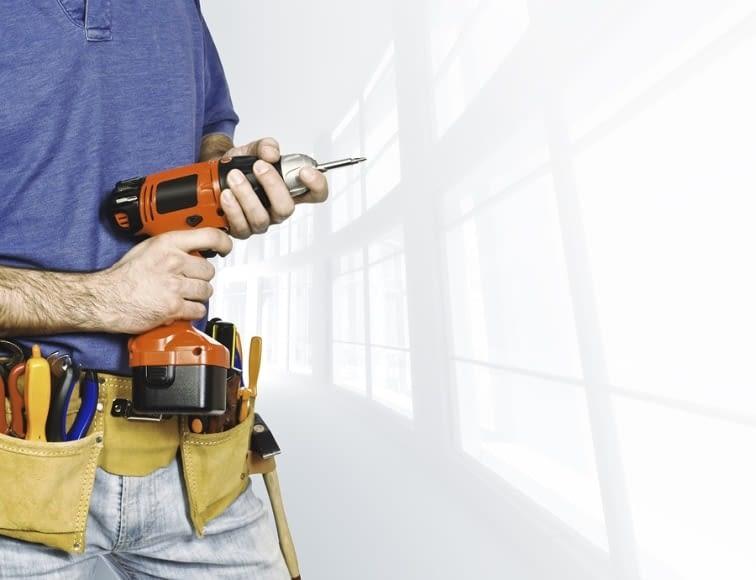 Property Maintenance Software