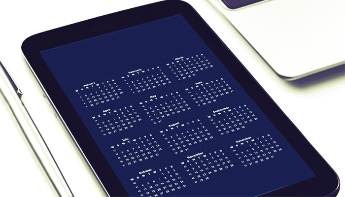 Automate your Business and Increase Sales with a Job Scheduling App