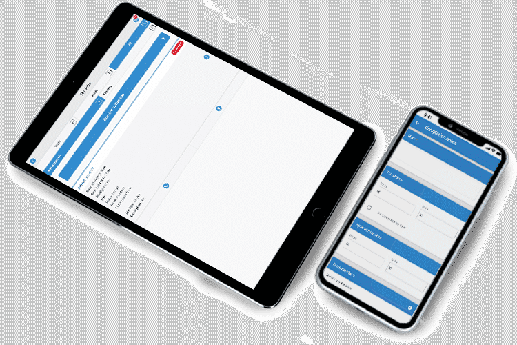 Job Sheet Software