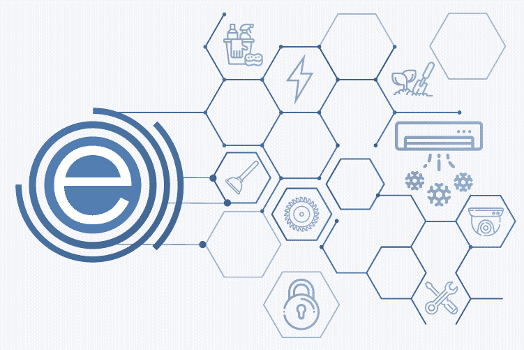 ERP Software - Enterprise Resource Planning Software