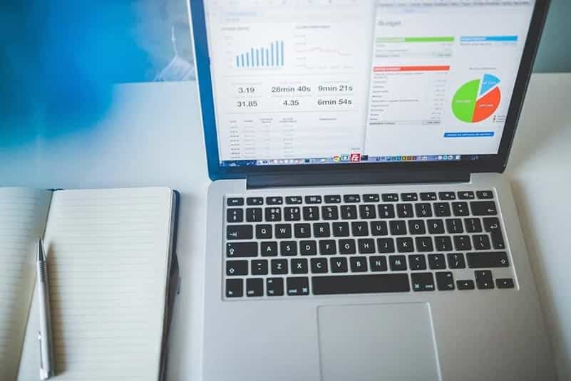 Benefits Of Job Management Software