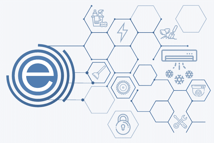 ERP Software Solution - Enterprise Resource Planning Software