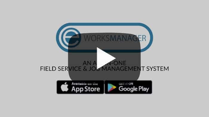 Eworks Manager Overview Video