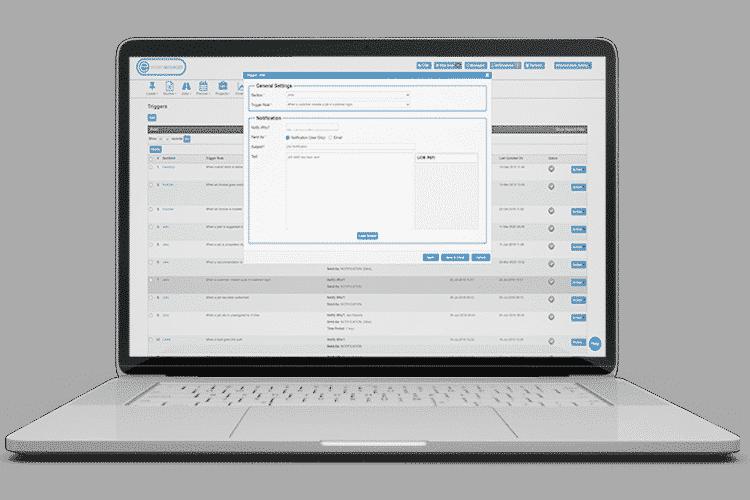 SLA Management Software